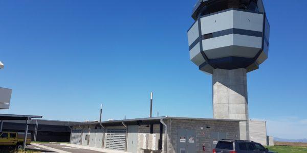 ATC Townsville RAAF